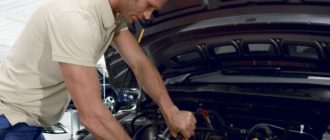 Как правильно обслуживать и менять свечи для дизельного мотора?