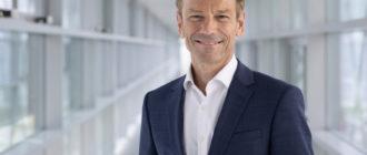 Компанию Opel возглавит выходец из Renault