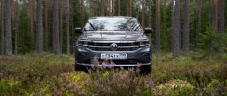 Volkswagen Polo подорожал в полтора раза за два года