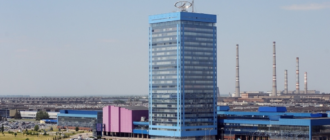 Босс «АвтоВАЗа» озвучил серьезную проблему компании
