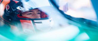 IndyCar: Айлотт выступит на этапе в Лагуна-Сека