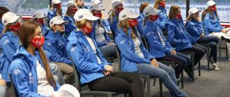 FIA Girls on Track: тесты в Ле-Кастелле начались